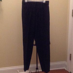 Sag Harbor Dressy Pants